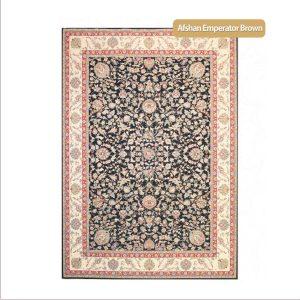 شیراز افشان امپراطور- 1200-BE