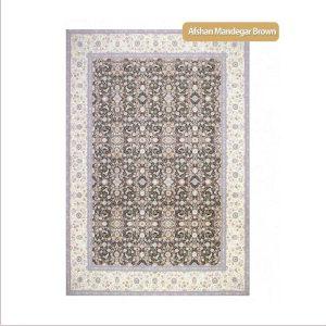 شیراز افشان ماندگار- 1200-BE