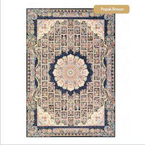 شیراز پوپک - 1200-BE