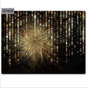 پوستر طلاکوب کد7005-Ta