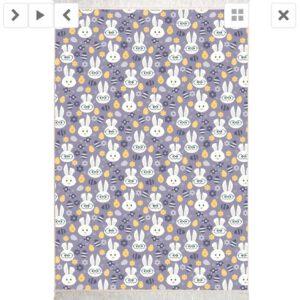 فرش کودک طرح کارتون کد100275