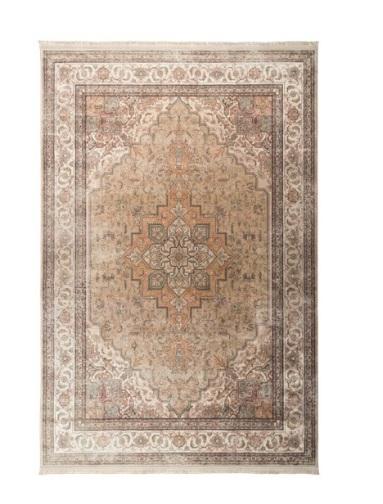 فرش محتشم طرح کهنه نما کد ۱۰۰۶۲۶