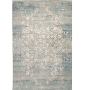 فرش محتشم طرح کهنه نما کد 100633