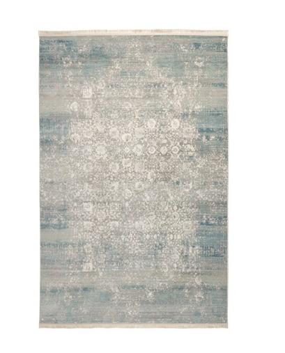 فرش محتشم طرح کهنه نما کد ۱۰۰۶۳۳