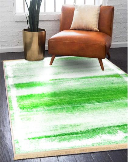 فرش محتشم طرح مدرن کد 100440