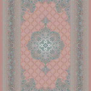 فرش دیبا طرح لایت کد L1845