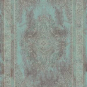 فرش دیبا طرح نوستالژی کد N1252