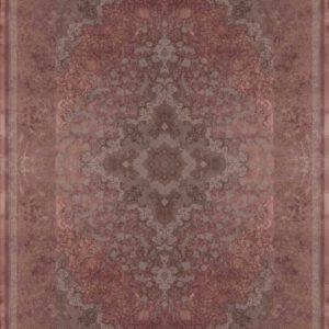 فرش دیبا طرح نوستالژی کد N5244