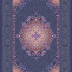 فرش دیبا طرح سایه کد S1257