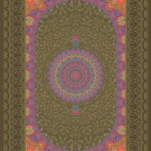 فرش دیبا طرح سایه کد S1465