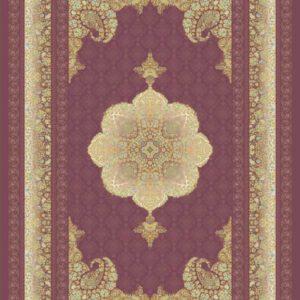 فرش دیبا طرح سایه کد S1877