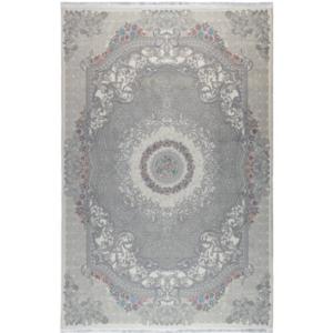 فرش محتشم کلاسیک طرح ترکیه کد 100102
