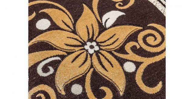 فرش سهند طرح فانتزی کدF060.x7