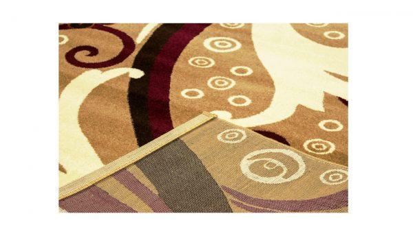 فرش سهند طرح فانتزی کد PI0527