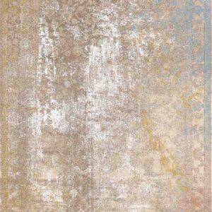 فرش ثمین طرح وینتیج کد 100104