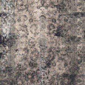 فرش ثمین طرح وینتیج کد 100106