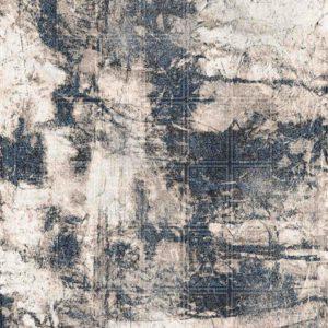 فرش ثمین طرح وینتیج کد 100116