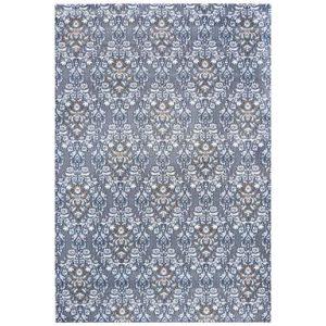 فرش سهند طرح وینتیج کدQ05.NX