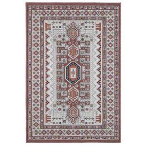 فرش ماشینی سهند طرح فانتزی کد SG3112
