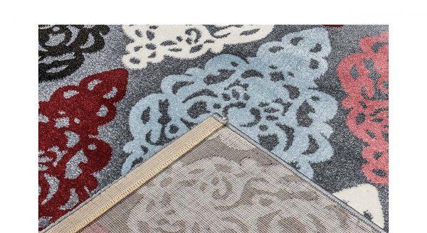 فرش  سهند  طرح فانتزی کد SL14US