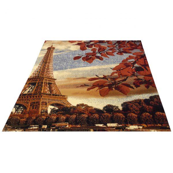 فرش سهند طرح فانتزی کد V110.5U