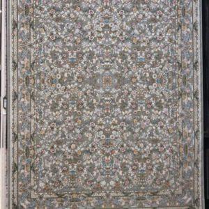 فرش ماشینی 1200 سعادت طوسی