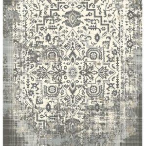 فرش وینتیج3071