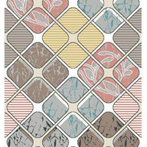 فرش فانتزی کد2129