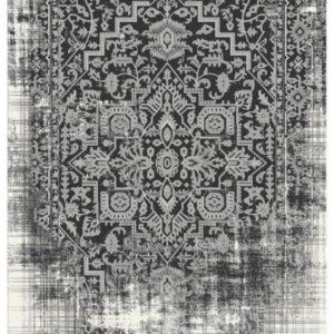 فرش وینتیج3073