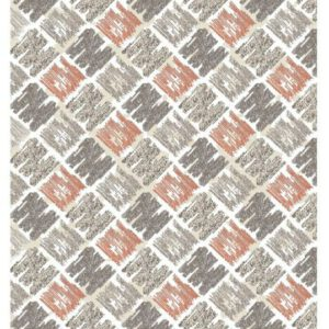 فرش فانتزی کد2046