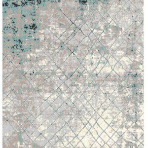 فرش وینتیج کد 3179