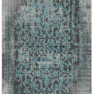 فرش وینتیج3047