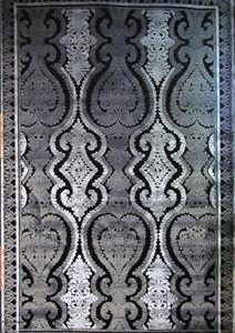 فرش فانتزی طرح بلک۲۰۰۷