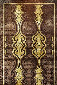 فرش فانتزی طرح برون۲۰۰۷