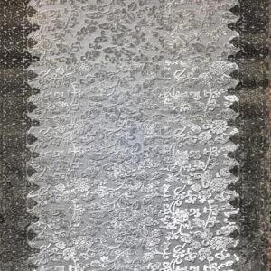 فرش فانتزی طرح سیلور ۲۰۰۴