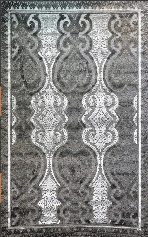 فرش فانتزی طرح سیلور ۲۰۰۷