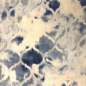فرش مدرن کد1305