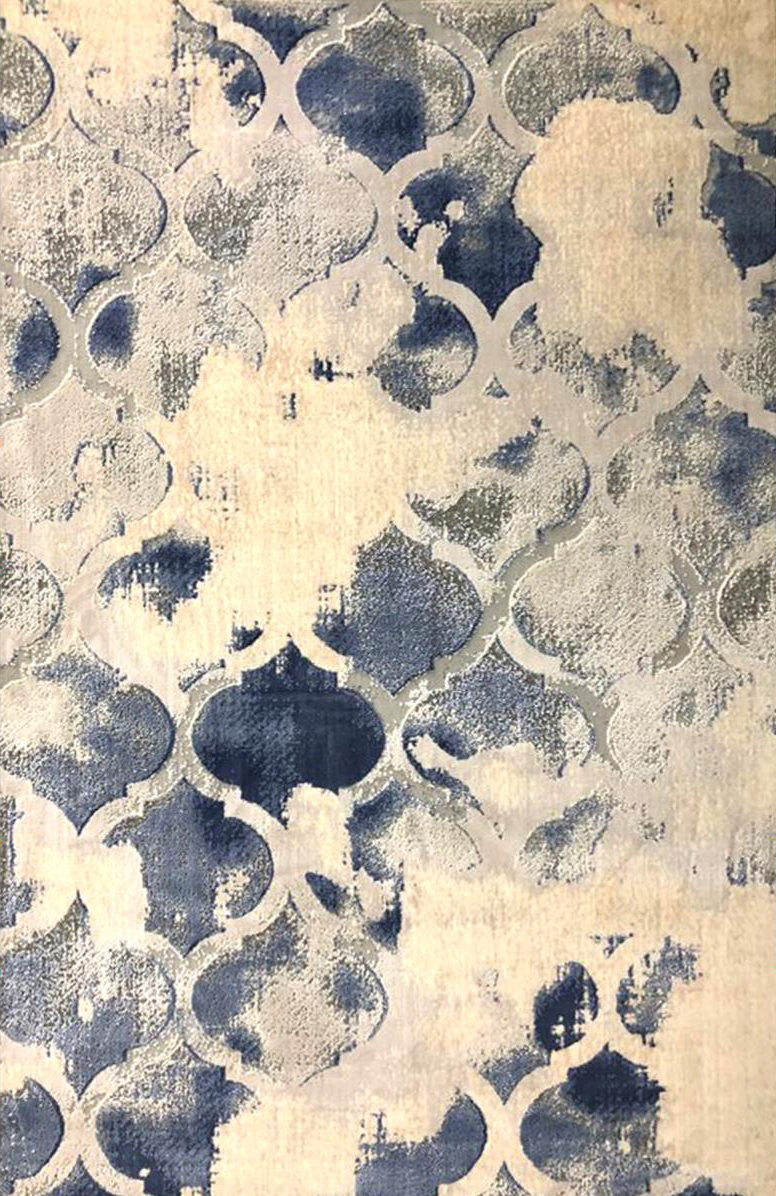 فرش مدرن کد۱۳۰۵