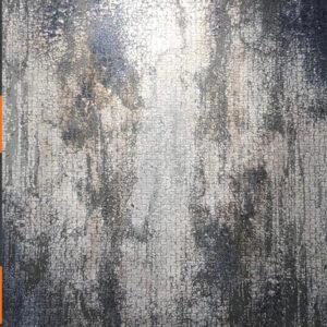 فرش مدرن کد۱۳۰۷