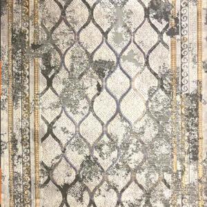 فرش مدرن کد۱۳۰8