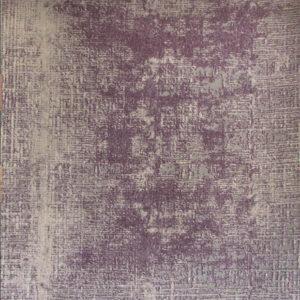 فرش مدرن کد۱۳15