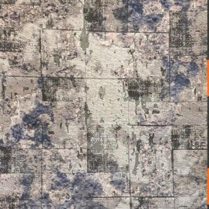 فرش مدرن کد۱۳۲۵