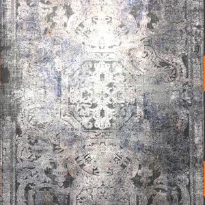 فرش مدرن کد۱۳۳۴