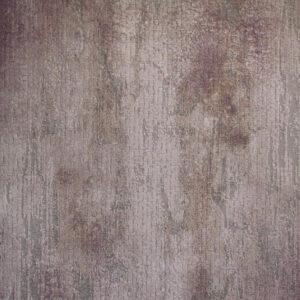 فرش مدرن کد۱۴۰۷