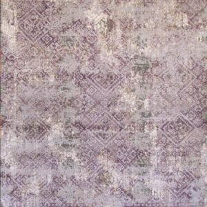 فرش مدرن کد۱۴۱۸