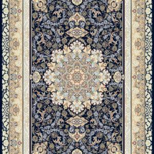 فرش ساوین کد3001