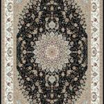 فرش ساوین طرح ۳۰۰۳