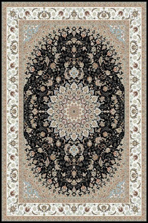 فرش ساوین طرح ۳۰۰۲