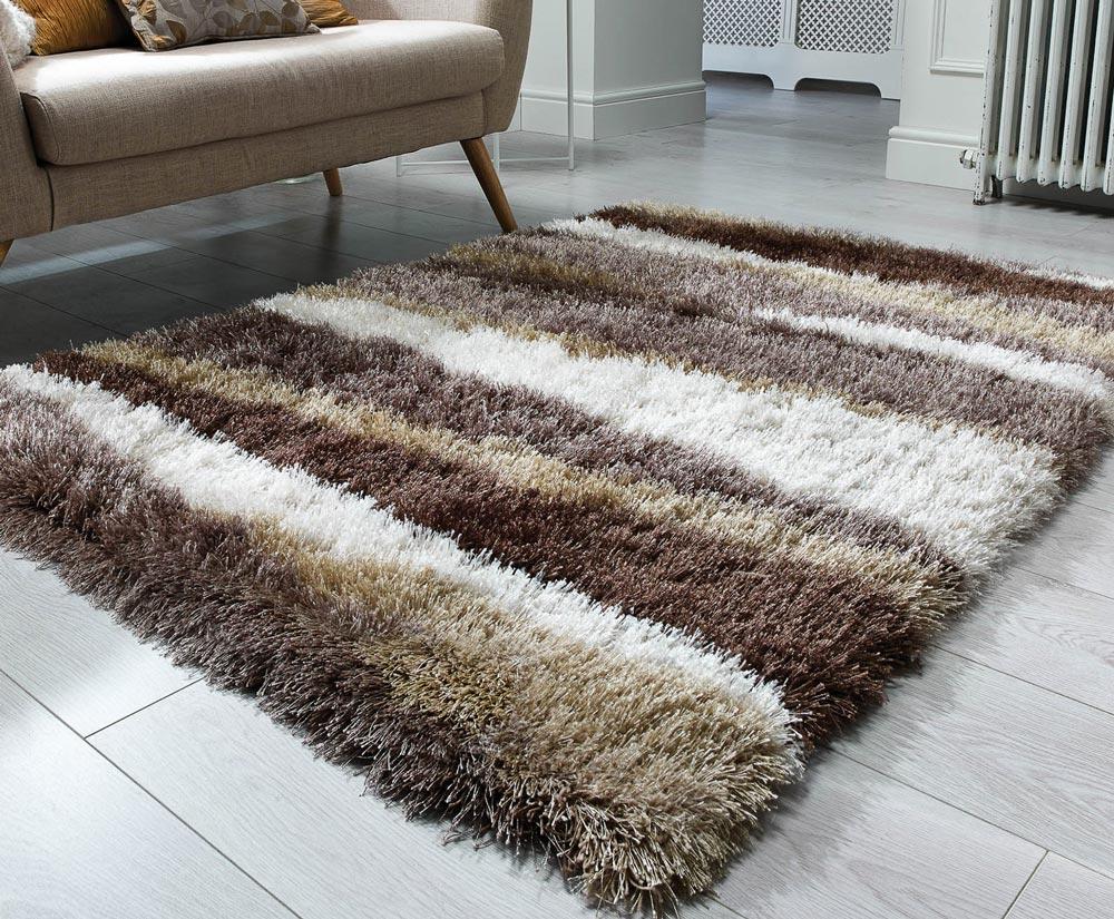 همه چیز در مورد فرش شگی