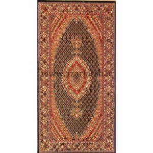 فرش سهند طرح کلاسیک کد cl121
